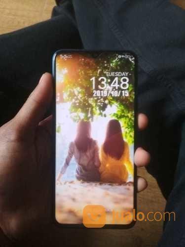 Vivo f11 pro fulset n handphone lainnya 21816071