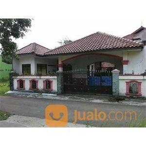 Investasi rumah murah rumah dijual 21823663