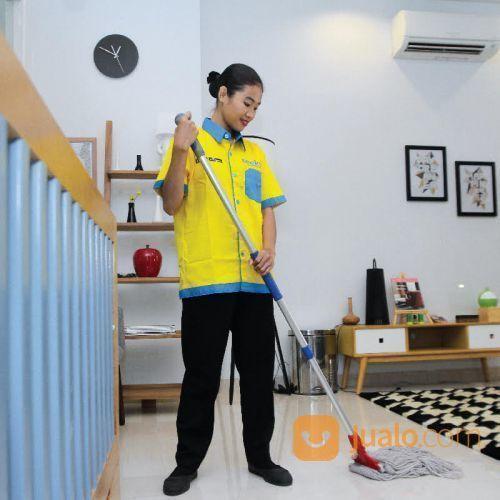 Info Loker Terbaru Cleaning Service Ob Dan Og Depok Jualo