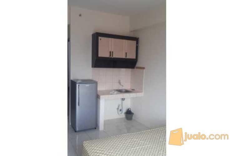 Disewakan Apartemen City Light Ciputat Fully Furnished + WIFI PR881 (2182809) di Kota Tangerang
