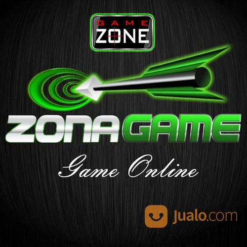 Permainan menghasilka permainan dan game console lainnya 21837083