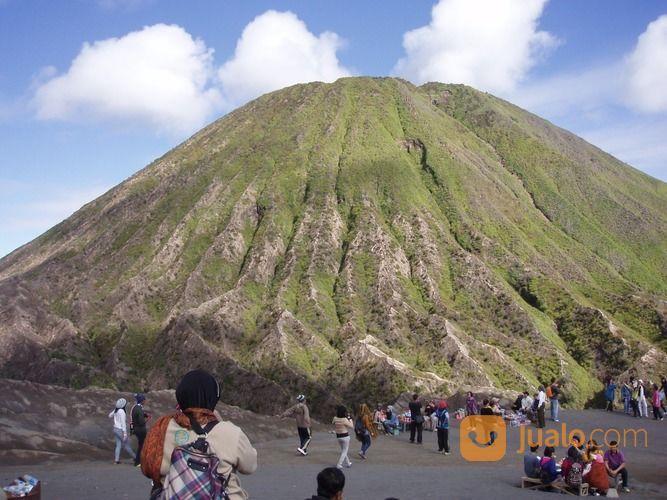 Paket Study Tour Batu Malang 5hari 4malam (21850459) di Kota Jakarta Utara