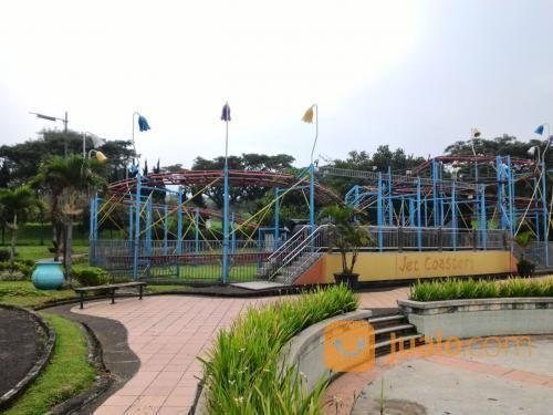 Sewa Villa Di Puncak Resort, Cipanas 7 Kamar Tidur, 5 Kamar Mandi ? Villa Crystal (21854755) di Kota Bogor
