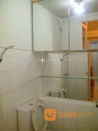 Apartemen Green Palace, Kalibata City Tower Mawar Full Furnish