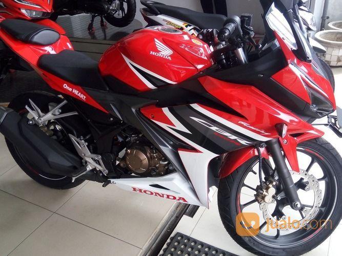 Honda cbr red racing motor honda 21865739