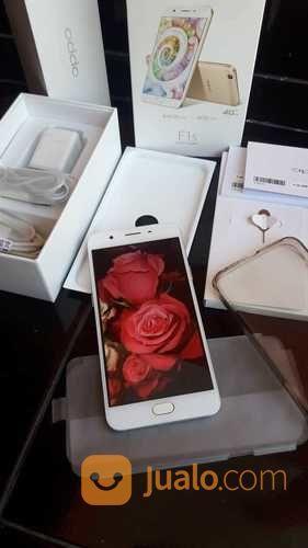 Hp oppo f1s ram 4 64 handphone oppo 21868627