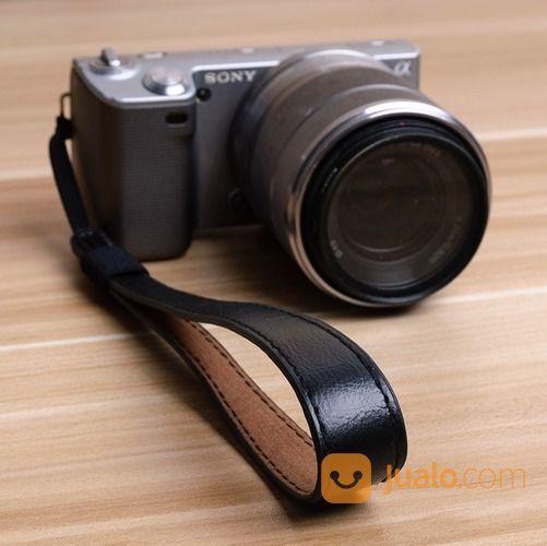 Camera Wrist Band Hand Strap Belt (21874123) di Kota Malang