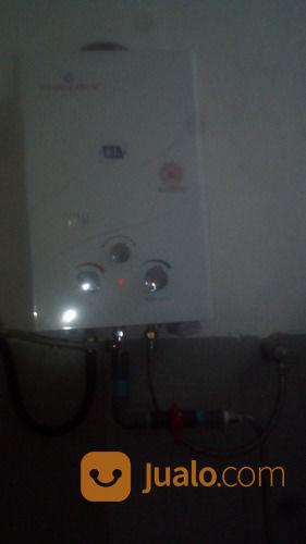 Pemasangan Dan Service Waterheather Segala Merk Air Hangat Mojokerto Sidoarjo (21885459) di Kab. Mojokerto