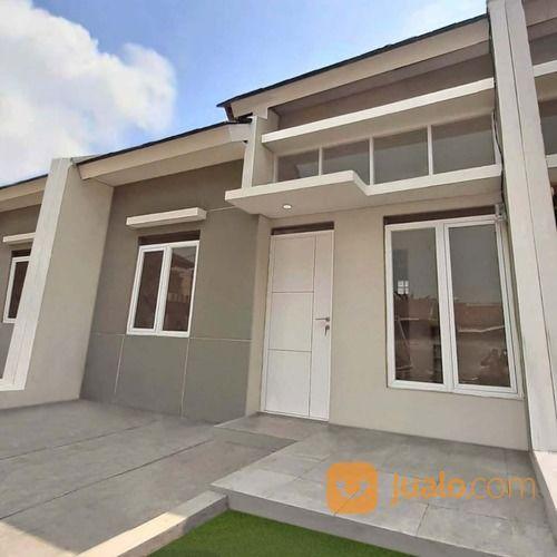 Cluster nyaman stra rumah dijual 21888083