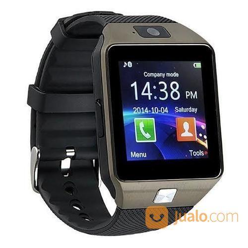 Yuk punya smartwatch handphone lainnya 21889287