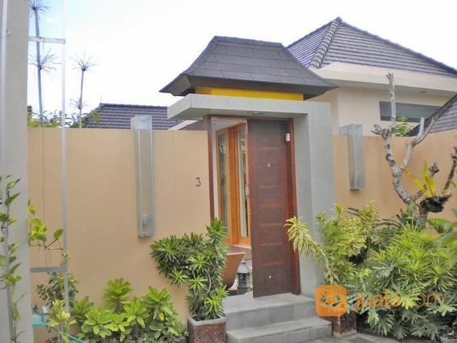 Private Villa Di Semer Kerobokan Dkt Umalas Bumbak Seminyak Petitenget Canggu (21893495) di Kota Denpasar