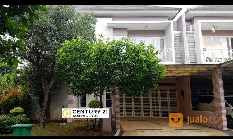 Rumah Di Kelapa Gading Dalam Cluster Exclusive (21901563) di Kota Jakarta Utara
