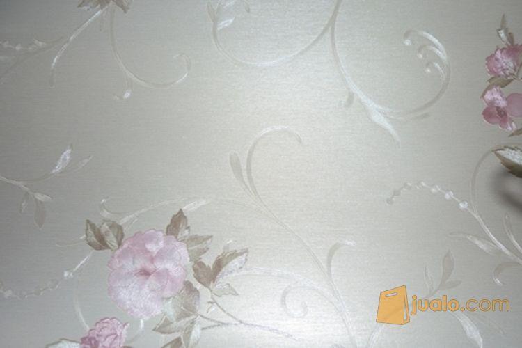 wallpaper cantik dan kebutuhan rumah tangga dekorasi rumah 2190415