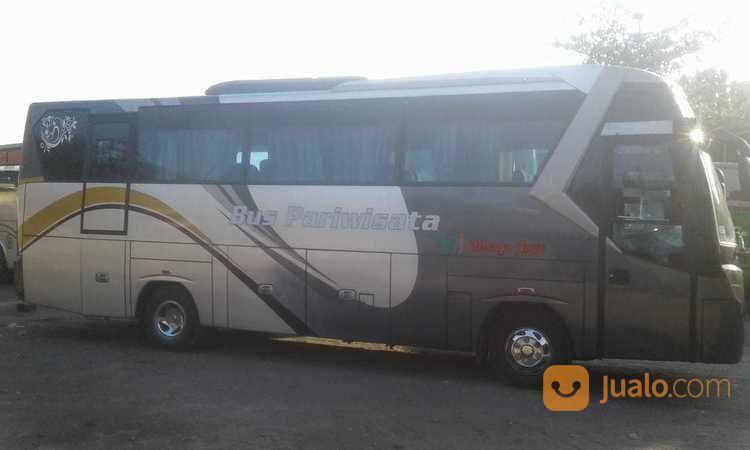 Bus Pariwisata Medium Dan Terjangkau (21904523) di Kab. Bojonegoro