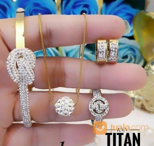 Membeli mas yg tidak perhiasan 21940823