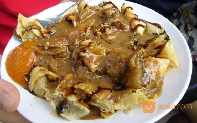 Batagor enak teh wula kebutuhan rumah tangga makanan 21953995
