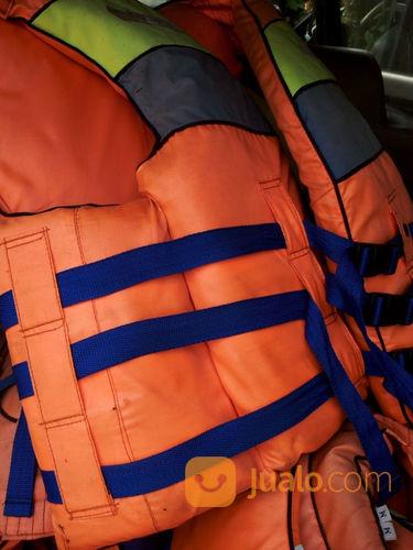 Life jacket pelampung renang dan perlengkapan renang 21956947