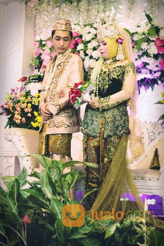 Jasa Foto Video Preweding Wedding Lamaran Event Dll    Jawa Timur (21962855) di Kota Surabaya