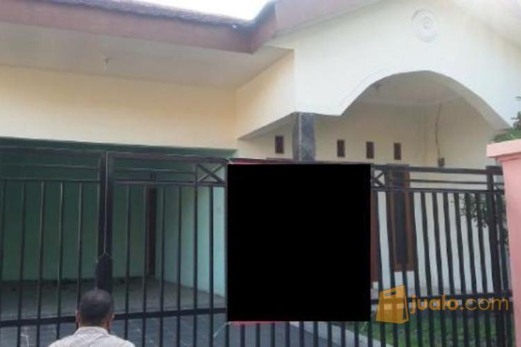 Rumah di Perumahan Marnaputra, Jatibening, Bekasi AG815 (2196405) di Kota Bekasi