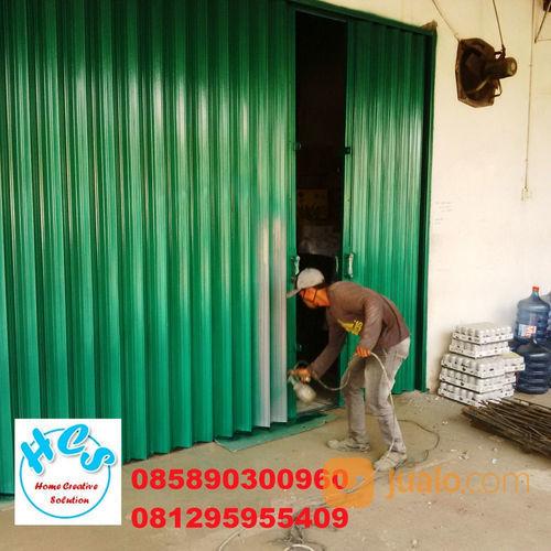 jual & service rolling grille, onesheet, fullperforated murah 021.98838338 jakarta, bogor, depok, bekasi. (21974623) di Kota Jakarta Selatan