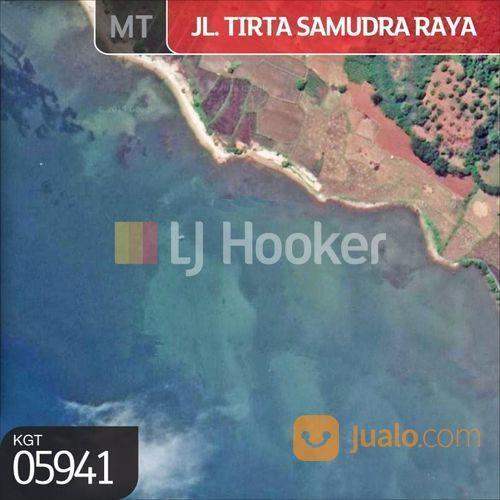 Tanah jl tirta samud tanah dijual 21978567