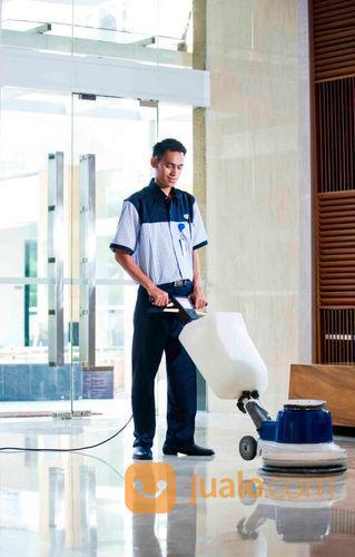 Lowongan Kerja Cleaning Service Jakarta Selatan 2020