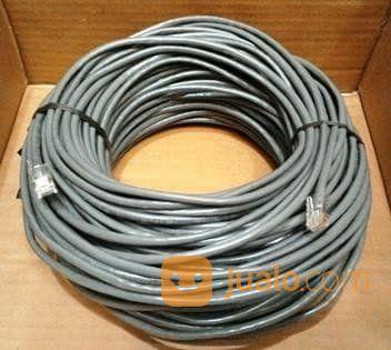 Kabel Lan Utp Cat5e (22016119) di Kab. Sidoarjo