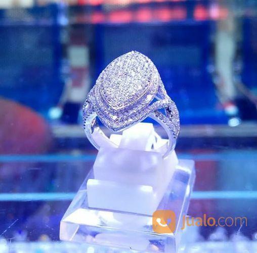 Jika adaperhiasan mas perhiasan 22017571