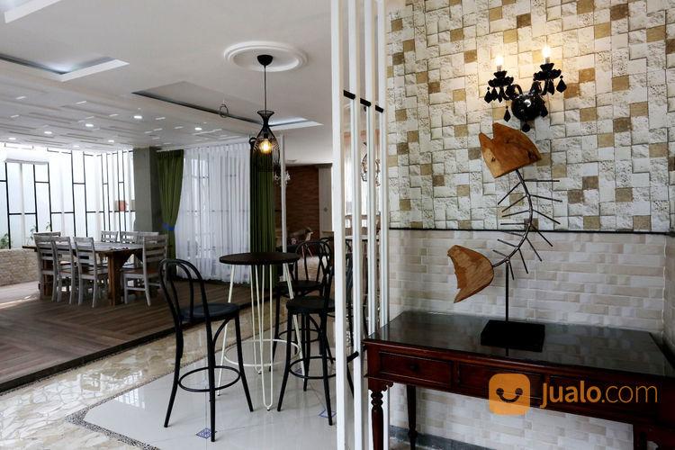 Sewa Event Space And Exclusive Meeting Room (22017935) di Kota Jakarta Selatan