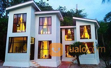 (PROMO) Pulau Bidadari Family Suite Weekday Nov-Des'19 (22034247) di Kota Jakarta Utara