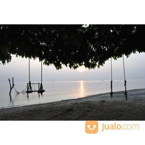 (PROMO) One Day Tour Pulau Bidadari Nov-Des'19 (22034371) di Kota Jakarta Utara