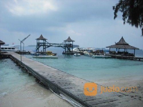 (PROMO) One Day Tour Pulau Sepa Nov-Des'19 (22037575) di Kota Jakarta Utara