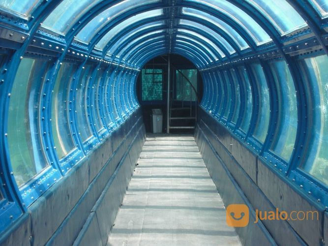 (PROMO) One Day Tour Pulau Putri Nov-Des'19 (22038019) di Kota Jakarta Utara