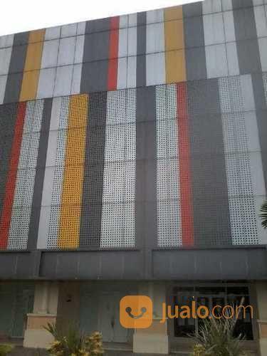 Ruko Revo Town Bekasi 3 Lt Luas 75 M2 HGB Siap Pakai (22039507) di Kota Bekasi