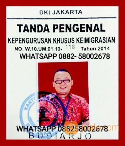 Melayani Pembuatan Ijasah Terpercaya & Termurah, Dll. (22043827) di Kota Ternate