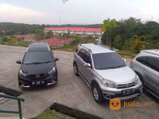 Travel Antar Alamat Pekanbaru Pelalawan PP Tiap Hari (22073819) di Kab. Pelalawan