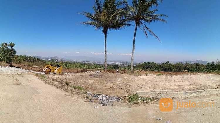 Cari Rumah Murah Di Padalarang Bandung Barat Tiga Ratus Jutaan.. (22092259) di Kab. Bandung Barat