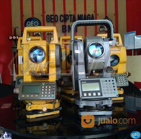 Rental total station alat dan perkakas pertukangan 22092419