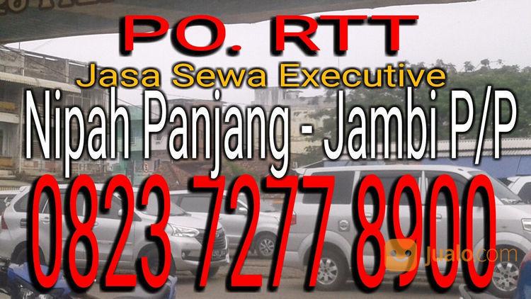 Trapel Nipah Panjang (0823 7277 8900) (22115579) di Kab. Tanjung Jabung Timur