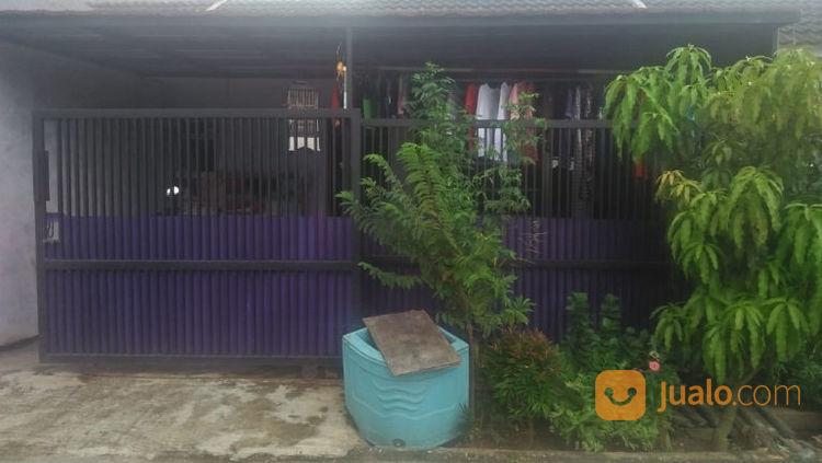 Rumah Siap Huni Hanya 130jt. Perum Griya Setu Permai .Setu Bekasi (22121319) di Kab. Bekasi