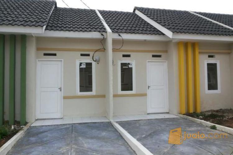 Rumah Subsidi Cikarang Utara Strategis MD516 (2212424) di Kota Bekasi