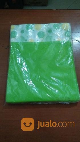 Tas Furing 1 Pipih Uk 22x22x25 (22154887) di Kota Surabaya