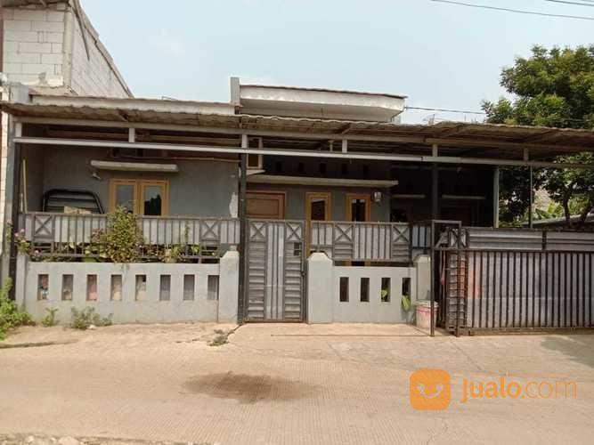Dijua Murah Rumah Cikaret Tempat Strategis (22164503) di Kota Bogor