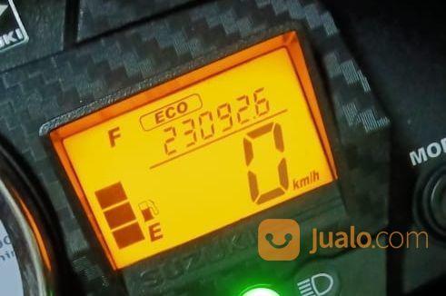 Satria FU 2012 10jt Nego 081312090977 (22172431) di Kota Bandung