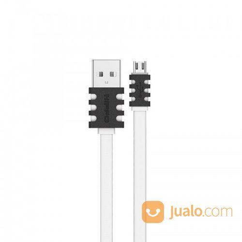Kabel data micro hipp kabel data dan connector 22173019