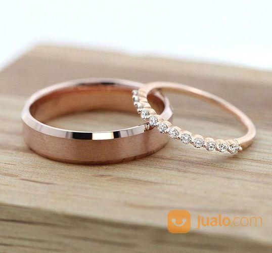 Terima beli emas dan perhiasan 22175815