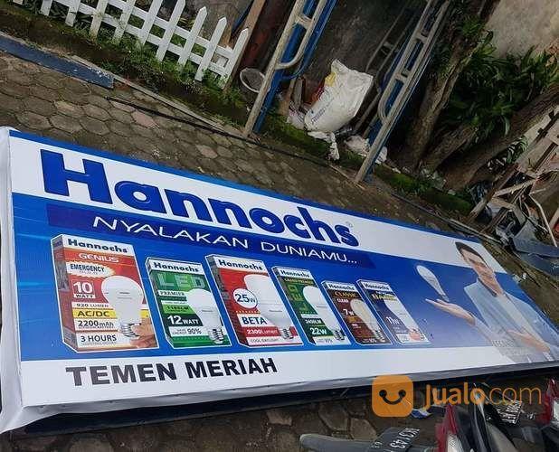 Www.Indo-Media.Id Jasa Pembuatan Plang Merek, Neon Box Bulat, Neon Box Biasa, Huruf Timbul Dll (22192583) di Kota Medan