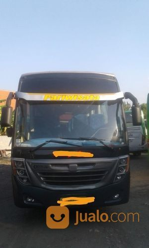 Bis isuzu nqr seat 35 mobil bus 22194091