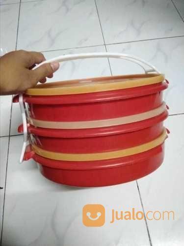 Rantang catering bula katering rumahan 22199119