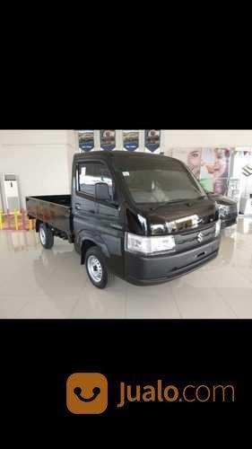SUZUKI NEW CARRY SEMARANG (22210263) di Kota Semarang